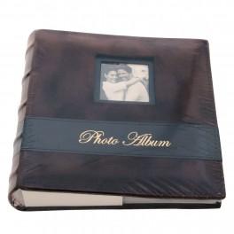 Album foto Clasic 200 Chocolate