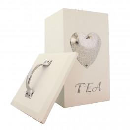 Cutie pentru ceai Tea