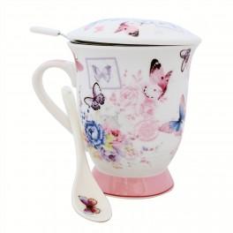Cana pentru ceai Beautiful