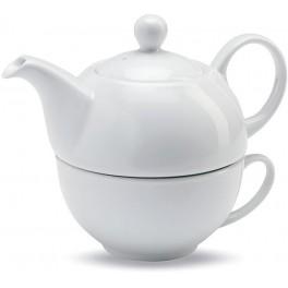 Ceainic Tea for One Simplu