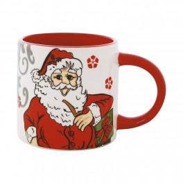 Cana Santa, 250 ml