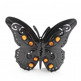 Suport lumanare Butterfly