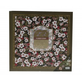 Album foto Flower Collection